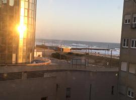 Casa Praia e Mar