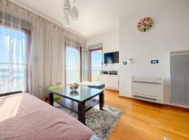 Beki Apartment