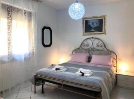 Comfort House Pisa