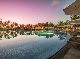Hard Rock Hotel & Casino Punta Cana - All Inclusive, hotel in Punta Cana