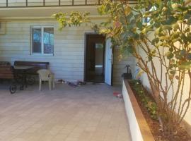 Assol Guest House