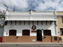 La Tinaja de Salta, hotel near Salta - San Bernardo Cableway, Salta