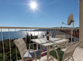 Apartments by the sea Seget Vranjica (Trogir) - 5964