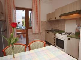 Boutique Hotel Rivalmare, hotel in Novigrad Istria