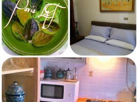 Le 10 migliori camere con cucina di Pavia, Italia   Booking.com