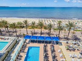 Los 10 mejores hoteles boutique de Mallorca, España ...