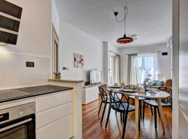 PR Apartment Fazana