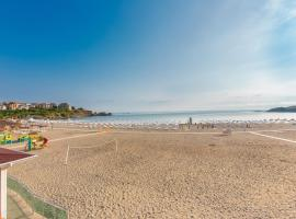 Serenity Bay Hotel - All Inclusive
