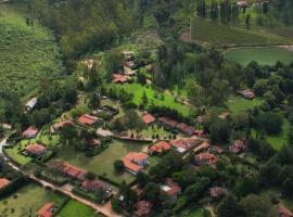 Quinta Piray