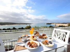 Hotel HS Milfontes Beach - Duna Parque Hotel Group