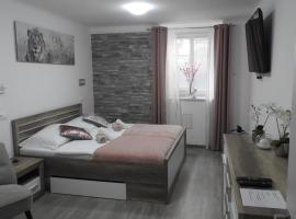 BB Apartment