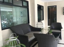 Me Apartment