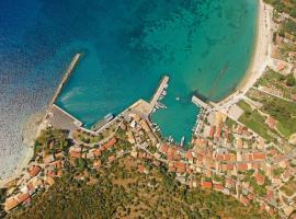 Ionian Riviera Hotel