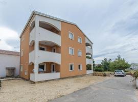Apartments Simić