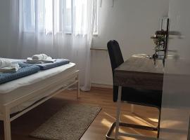 Hostel Melada Dom, hotel in Zadar