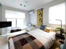 Libre Hosai Stay Kanazawa/ Vacation STAY 3367
