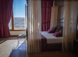 Os melhores hotéis perto de Granja Arenales - hotéis baratos ...