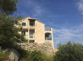 Zavala-Lighthouse
