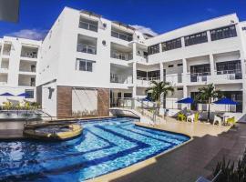 Los 10 mejores hoteles de 4 estrellas de Cundinamarca ...