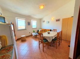 Apartman Sunshine, room in Medulin