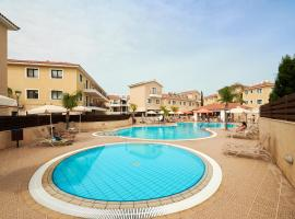 Kyklades Angie Resort