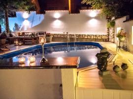 Guest House Vila Mila