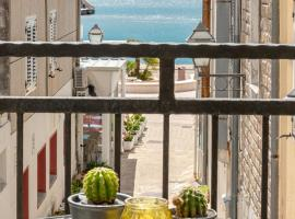 BeBe Apartment, hotel in Vodice