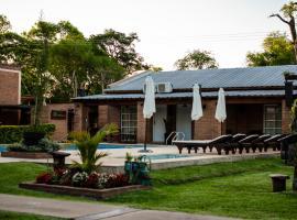 Ang 10 Best Hotel Na May Pool Sa Paso De La Patria