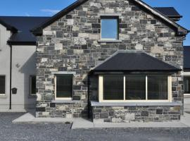 Doolin Village Accomodation