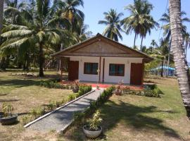 Bliss Holiday Resorts And Restaurants, luxury hotel in Betapur