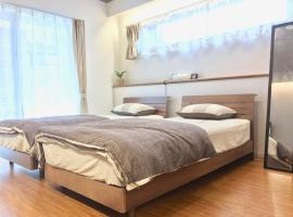 A-style Futenma / Vacation STAY 35875
