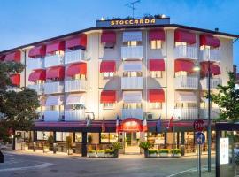 Hotel Stoccarda