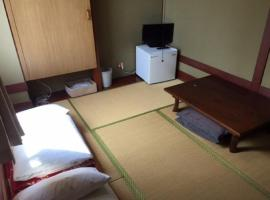 Hotel Marutomi / Vacation STAY 37228