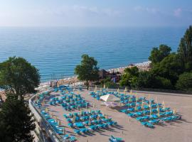 Astoria Mare All Inclusive