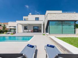 Villa Anni