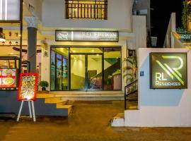 RL Residences