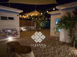 Los 10 mejores hoteles de 4 estrellas de Bacalar, México ...