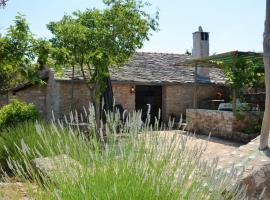 Cottage Humac