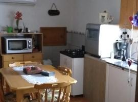 Casa da Silvia Gramado