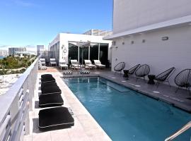Sixty80 Design Hotel