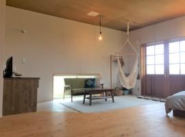 Nago - House / Vacation STAY 32544