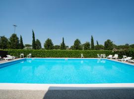 Bright Apartments Sirmione - Sorgente Pool
