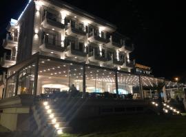 Poda Boutique Hotel