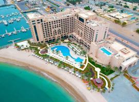 OYO 333 Shh Hotel, hotel in Fujairah