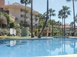 Los 10 mejores hoteles de 4 estrellas de Fuengirola, España ...
