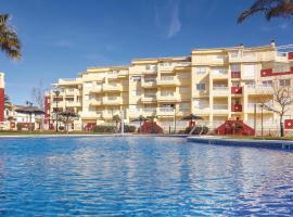 Los 10 mejores hoteles de 4 estrellas de Denia, España ...
