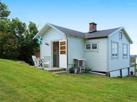 Holiday home Uddevalla XIV