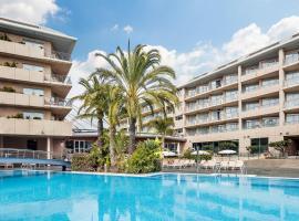 Los 10 mejores resorts en Barcelona provincia, España ...