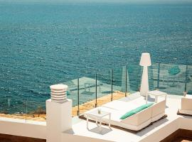 Punta del Mar Hotel & Spa - Adults Only