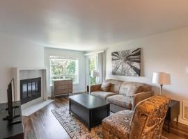 SoBe Westlake 30 Day Rentals, vacation rental in Seattle